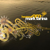 Play & Download House Of Om by Mark Farina | Napster