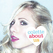 Play & Download About Us by Colette | Napster