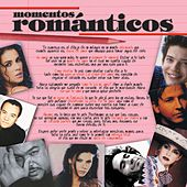 Momentos romanticos by Various Artists