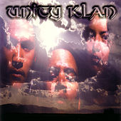 Play & Download Eternal Funk by Unity Klan | Napster