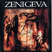 Implosion Single - 7 inch by Zeni Geva