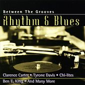 Between The Grooves by Various Artists