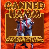 Play & Download Karazma! by Canned Hamm | Napster