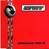 Australian Tour EP by Snuff