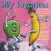 Play & Download Silly Favorites by Music For Little People Choir | Napster