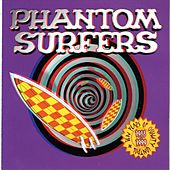 Play & Download 10 Years Of Quality Control by Phantom Surfers | Napster