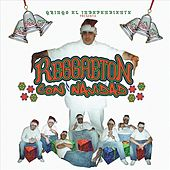 Gringo - Reggaeton Con Navidad by Various Artists