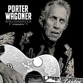 Play & Download Wagonmaster by Porter Wagoner | Napster