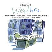 Play & Download Massenet: Werther by Roberto Alagna | Napster