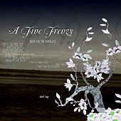 Play & Download Hope For The Hopeless by A Fine Frenzy | Napster