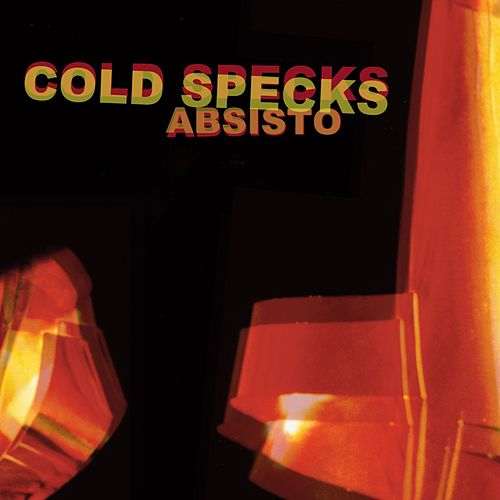 Absisto by Cold Specks