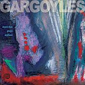 Gargoyles by Various Artists