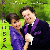 Play & Download Kirkossa by Arja Koriseva | Napster