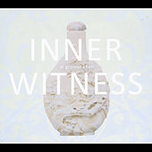 Play & Download Inner Witness by Al Gromer Khan | Napster