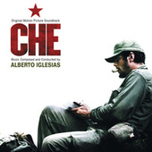 Play & Download Che by Various Artists | Napster