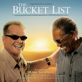 The Bucket List by Marc Shaiman