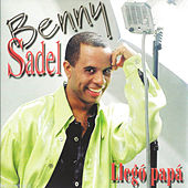 Play & Download Llego Papa by Benny Sadel   Napster