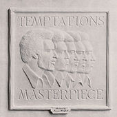 Masterpiece by The Temptations
