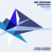 Get Physical Essentials, Vol. 4 - Mixed By Fabio Giannelli by Various Artists
