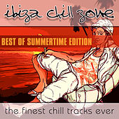 Play & Download Ibiza Chill Zone - Best of Summertime Edition by Various Artists | Napster