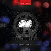 Play & Download A Sunday Night Above the Rain - Holland by Marillion | Napster