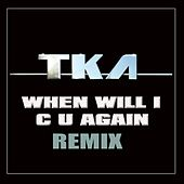 Play & Download When Will I C U Again by Tka | Napster