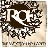 Play & Download The Best of Ra Unplugged EP by RA | Napster