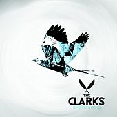 Play & Download Feathers & Bones by The Clarks | Napster
