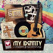G Sus My Identity by Various Artists