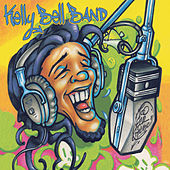 Too Far Gone by Kelly Bell Band