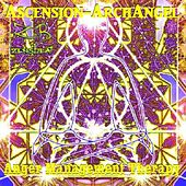Anger Management Therapy by Ascension-Archangel