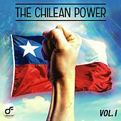The Chilean Power - EP by Various Artists