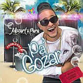 Play & Download Pa Gozar by Mozart La Para | Napster