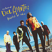 Play & Download Hatful Of Rain: The Best Of... by Del Amitri | Napster