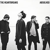 Play & Download Absolved by The Heartbreaks | Napster