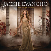 The Rains of Castamere by Jackie Evancho