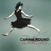 Play & Download Slow Motion Addict by Carina Round | Napster