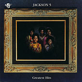 Play & Download Greatest Hits by The Jackson 5 | Napster