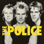 Play & Download The Police by The Police | Napster