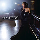 Play & Download Destination Moon by Deborah Cox | Napster