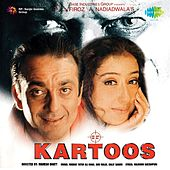 Kartoos by Various Artists