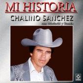 Play & Download Mi Historia - Chalino Sanchez by Chalino Sanchez | Napster