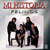 Play & Download Felinos - Mi Historia by Felinos | Napster