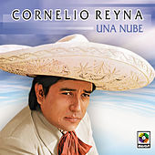 Play & Download Una Nube by Cornelio Reyna | Napster