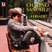 Play & Download Versatil by Chalino Sanchez | Napster
