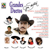 Play & Download Grandes Duetos by Joan Sebastian | Napster