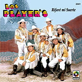 Play & Download Rifare Mi Suerte by Los Players | Napster