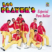 Play & Download Especial Para Bailar by Los Players | Napster