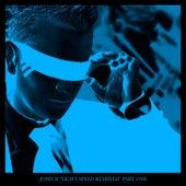 Light Speed Remixed, Pt. 1 (Remixes) by John B