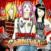 Play & Download Carnival by Ghost Town | Napster